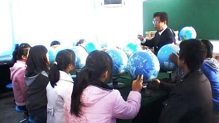 西安市临潼区陕鼓中学省标视频