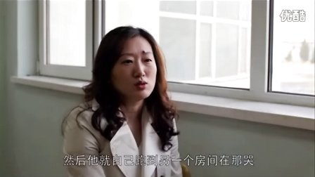 《幸福最养眼》母亲节催泪篇!!