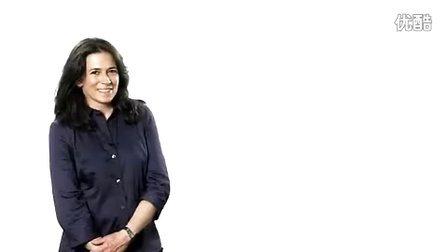 Architecure Professor Kyna Leski on the timelessness of a RI