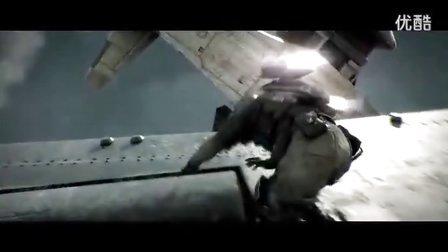 【钢板仓 www.jzgbc.cn】行星边际2好莱坞级CG全球首发