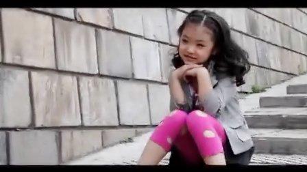 七公主《哈哈吼吼》导演:张枭雄