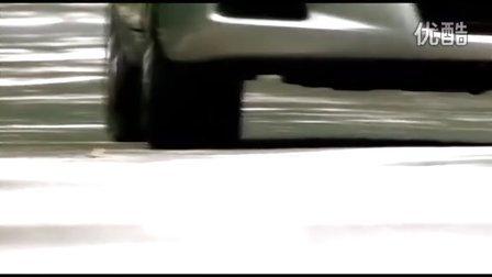 芬兰诺记轮胎——行走在环保轮胎的前沿