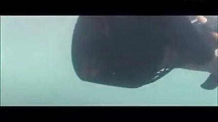 谍战深海 22 高清