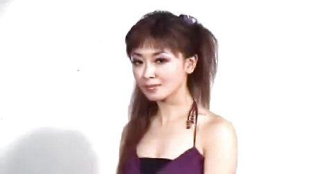 □长脸女生适合的发型□ 【长脸女适合什么发型】