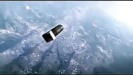 【alipbeg系列视频集】1945年日本广岛小男孩原子弹爆炸瞬间
