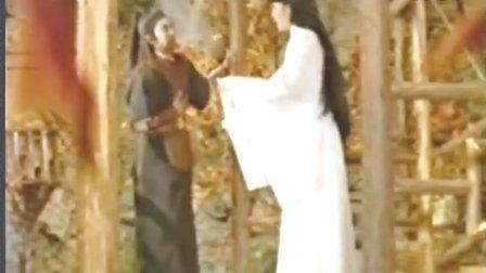 1979年香港电影《十二生肖》国语发音 上官灵凤 罗烈 主演