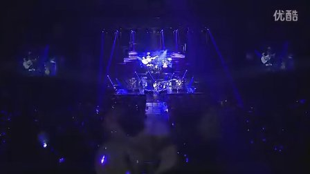【M漠o】Still In Love - Blue Night Concert IN SEOUL 现场版