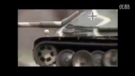 Tamiya Jagdpanther 豹式坦克(全升级版)