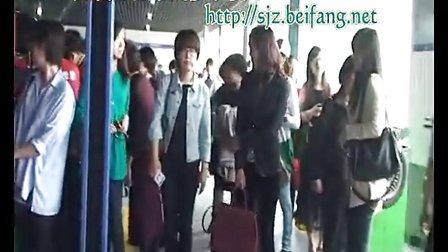 石家庄北方汽修学校现实版