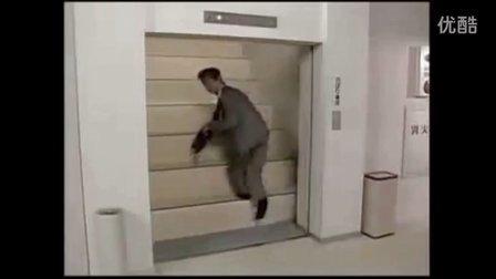 城乐(cheng6)推荐:乘电梯的那些事