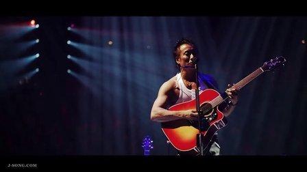 「Stay Alive Live at Osaka-jo Hall 2012.10.21」/長渕剛
