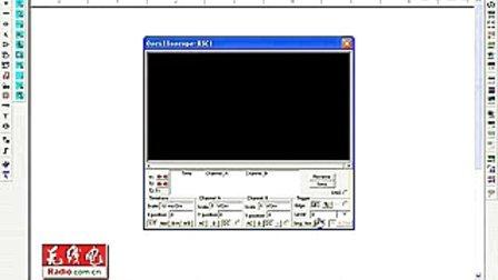 multiSIM视频教程第二讲