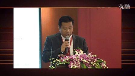 H 100Y Press conference video
