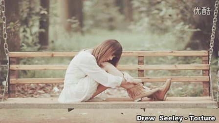 [RnB Song 2013] Drew Seeley - Torture