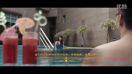 枫丹白露酒店(天天传播18927557255