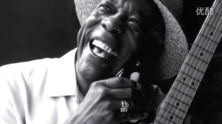 Buddy Guy Signature Cry Baby Wah - YouTube