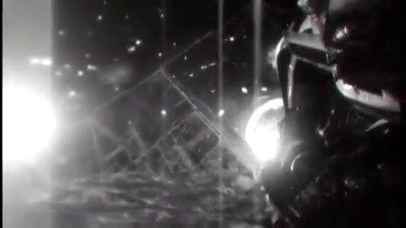 【猴姆独家】万众期待!摇滚天团林肯公园献唱《变形金刚3》主题曲Iridescent抢版mv大首播!