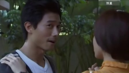 浴女图  (2013) 03【新加坡剧】