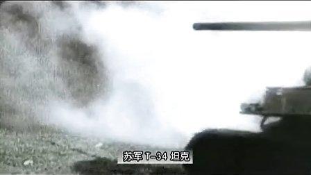 致命武器:传奇喀秋莎