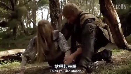 探索者传说.The.Legend.of.the.Seeker.S02E04