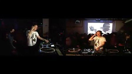 Michael Mayer 60 min Boiler Room Berlin DJ Set