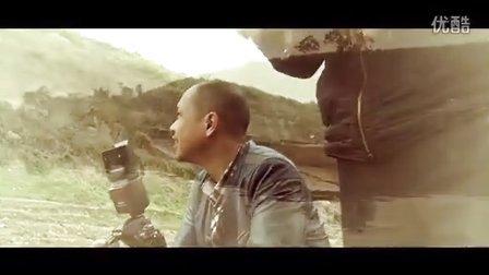 【拍客】畅游大洪湖-邻水摄协采风