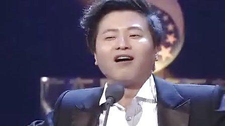 首届星海音乐节歌唱比赛总决赛美声组罗杨斗牛士之歌