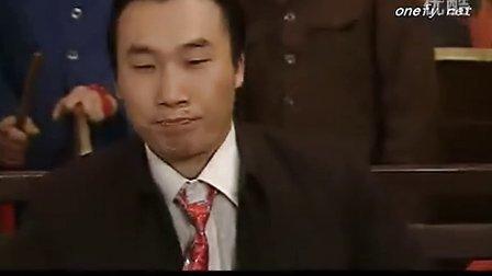 曹瑞视频资料电视剧《兵团岁月》