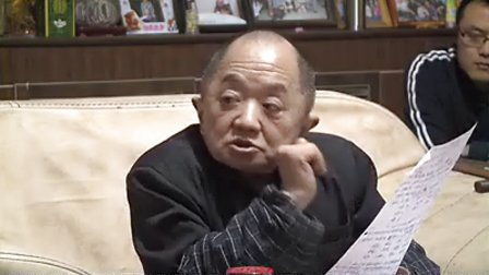 孙曼之老师医案2