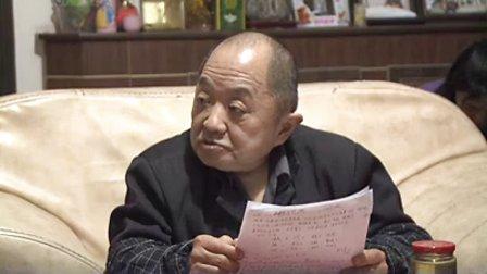 孙曼之老师医案4