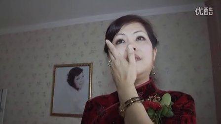 """2013不曾滑落的""""汗珠"""""""
