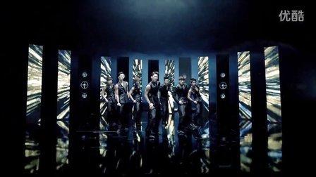 【Teukifish】韩国男团100%回归新单《Want U Back》MV
