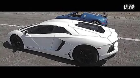 布加迪威航秒希兰搏基尼—在线播放—《布加迪威航秒希兰搏基尼》—汽车—优酷网,视频高清在线观看
