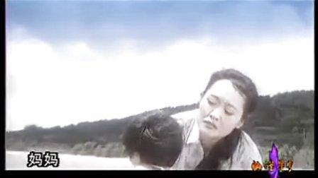 杨华——-灿烂星空