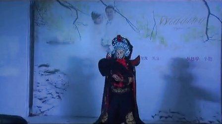 凯舟文化之杭州民间艺术080