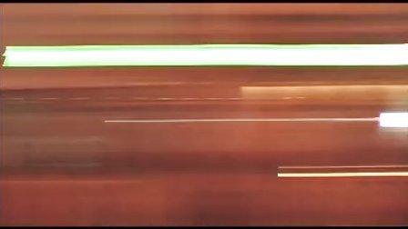 绿之韵生态纺织 神奇系统 高元明 童东群7分版