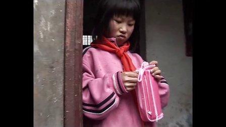 2012年社工部回访-余妞