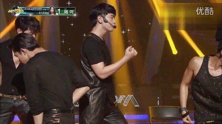 2PM - ADTOY - 播单- 优酷视频