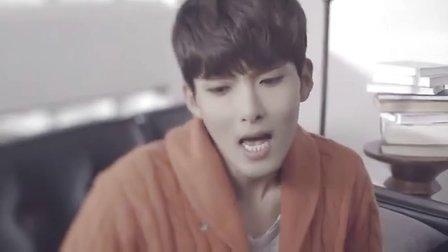 Super Junior K.R.Y.《Promise You》
