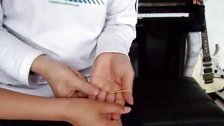 魔术 瓜沥琴行