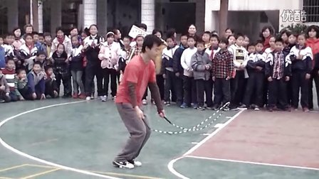 20121129_14蒸湘区 实验小学 短视频