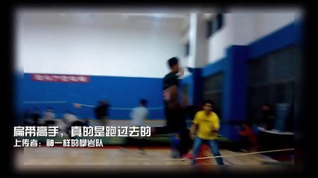 优酷拍客一周精选集2012.11.02