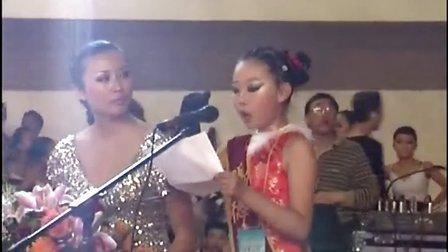 湖南HIDA2011年5月份比赛视频(1)