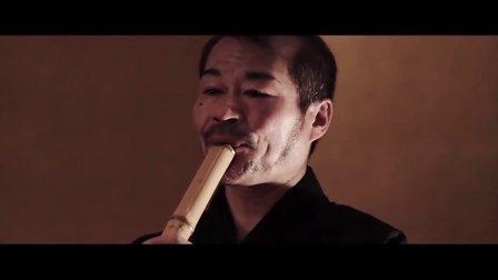 【猴姆独家】好听到爆!听过日本传统乐器演奏的Telephone吗?