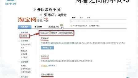 北大青鸟_网络营销课程试听体验
