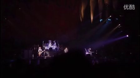 L'Arc~en~Ciel TOUR 2008 L'7 ~Trans ASIA via PARIS~ my dear
