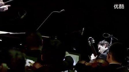 (吉他培训)(吉他教学)《卡伐蒂娜》