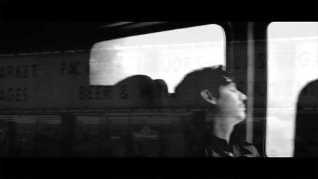 『墨西哥』ZOE -  Besame mucho (2012)