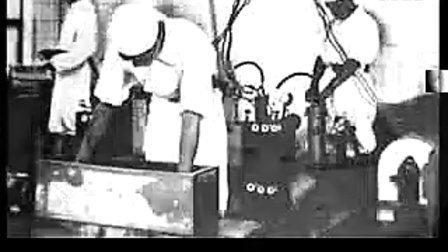 日本731部队的细菌杀人过程!!!!.(1)_baofeng