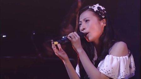 TYPE-MOON型月10周年演唱会第一天